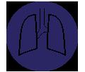 Dr-Lammert-Huenger_Logo.png