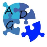 Grotrian_Logo_Klein