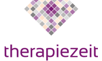 20131003_Logo_therapiezeit