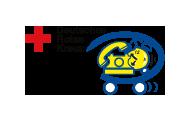 Logo_Medimobil_DRK_final